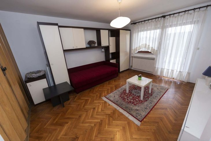Obiteljska kuća, Prodaja, Zagreb, Novi Zagreb - zapad