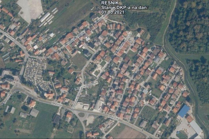Građevinsko M1, Prodaja, Zagreb, Peščenica - Žitnjak