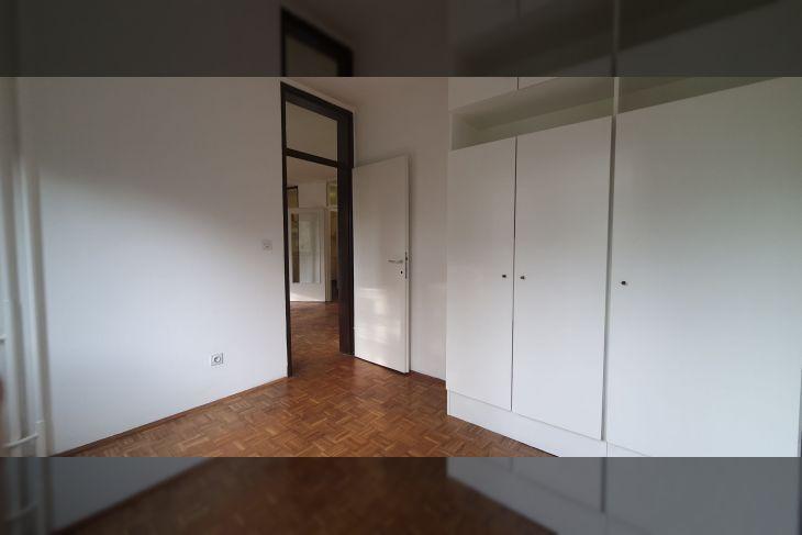 Stan u zgradi, Prodaja, Zagreb, Novi Zagreb - istok