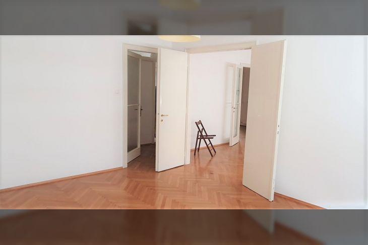 Ured, Najam, Zagreb, Gornji Grad - Medveščak